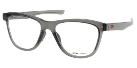 Oakley OX8070 03 GROUNDED