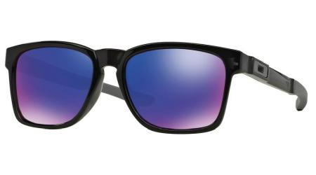 Oakley OO9272 06 CATALYST