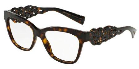 Dolce&Gabbana DG3236 502