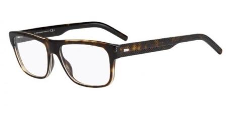 Dior BLACKTIE190 98B