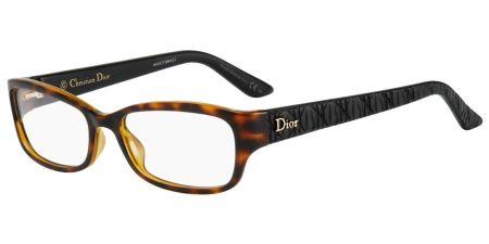 Dior CD3235 DJS