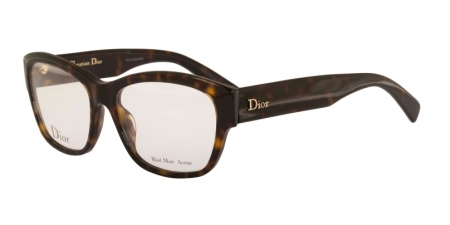 Dior CD3252 086