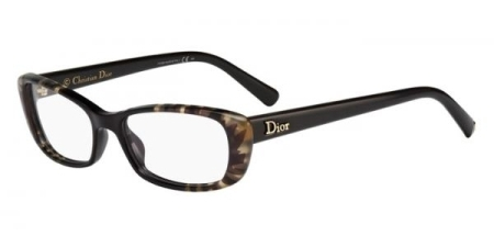 Dior CD3254 BPE