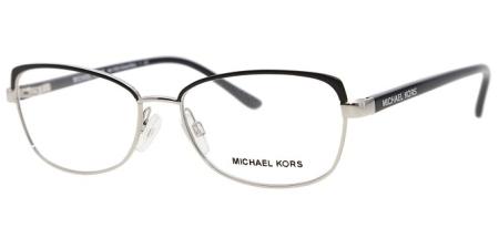 Michael Kors MK7005 1048 GRACE BAY GRACE BAY