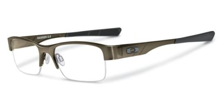 Oakley OX5088 02