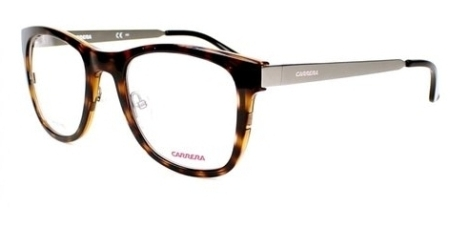Carrera CARRERA 5023/V OGE
