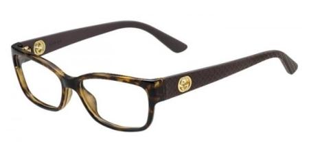 Gucci GG 3790 LWF