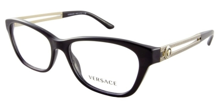 Versace VE 3220 GB1