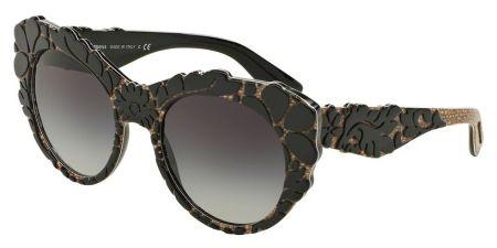 Dolce&Gabbana DG4267 29988G