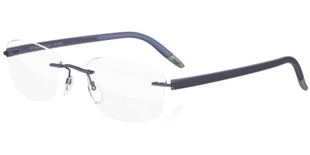 Silhouette S4377 6060