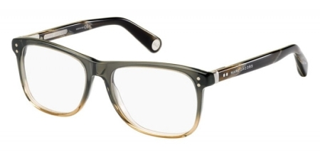 Marc Jacobs MJ517 0OH
