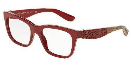 Dolce&Gabbana DG3239 2999