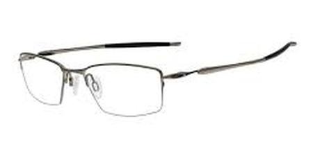 Oakley OX5113 03 LIZARD