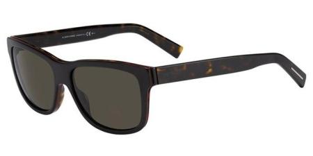 Dior BLACKTIE161S CGO Y1
