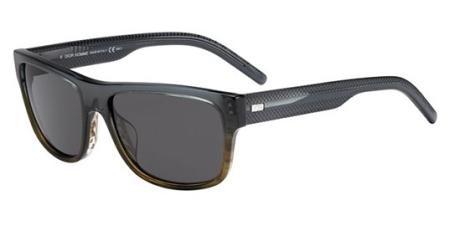 Dior BLACKTIE175S 2WX Y1