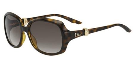 Dior DIORMYSTERY2 791 HA