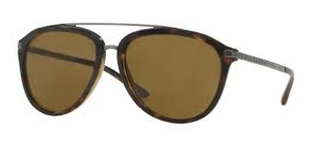 Versace VE 4299 108/73