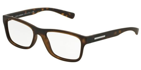 Dolce&Gabbana DG5005 2899 YOUNG&COLOURED