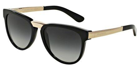 Dolce&Gabbana DG4257 501/8G