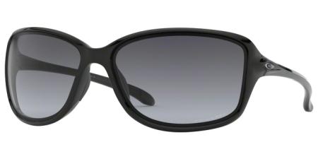 Oakley OO9301 04 COHORT