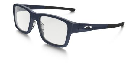 Oakley OX8077 07 SPLINTER