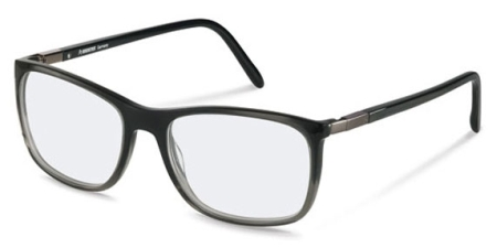 Rodenstock R5281-A