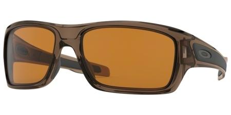 Oakley OO9263 02 TURBINE