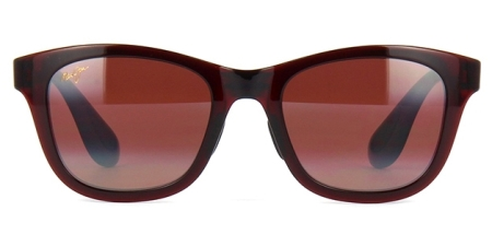 Maui Jim MJ434-07 HANA BAY