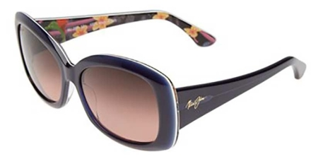 Maui Jim MJ280-52 YOU MOVE ME