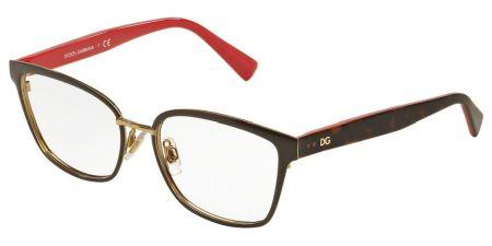 Dolce&Gabbana DG1282 1290
