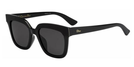 Dior DIORSOFT2 MGR L3