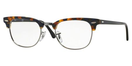 Ray-Ban RB5154 5492 CLUBMASTER