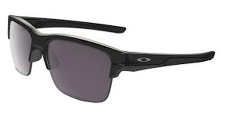 Oakley OO9316 08 THINLINK