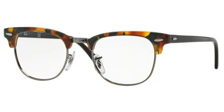 Ray-Ban RB5154 5493 CLUBMASTER