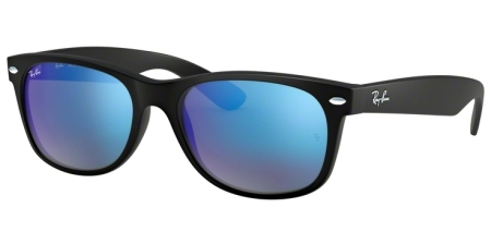 RB2132 622/17 NEW WAYFARER
