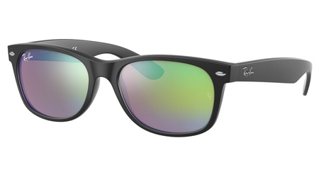 RB2132 622/19 NEW WAYFARER