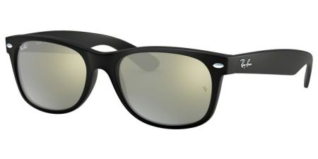 RB2132 622/30 NEW WAYFARER