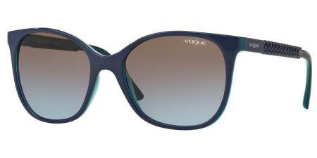 Vogue VO5032S 238348