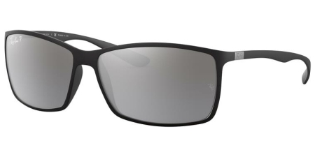 Ray-Ban RB4179 601S82 LITEFORCE