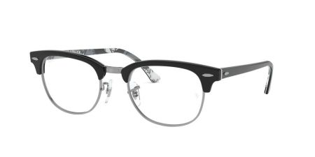 Ray-Ban RB5154 5649 CLUBMASTER