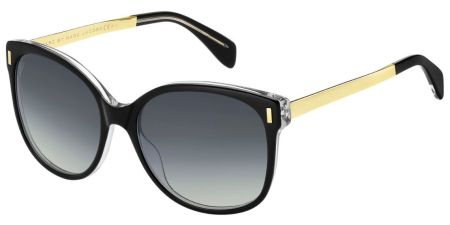 Marc by Marc Jacobs MMJ 464/S A52HD