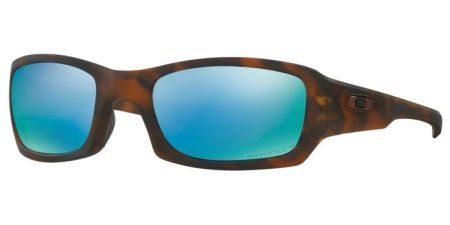 Oakley OO9238 17 FIVES SQUARED