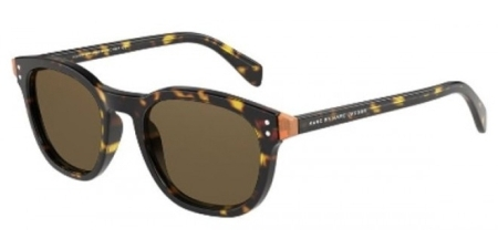 Marc by Marc Jacobs MMJ 458/S A7SUT