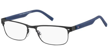 Tommy Hilfiger TH 1402 R51