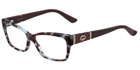 Gucci GG3559 MKB