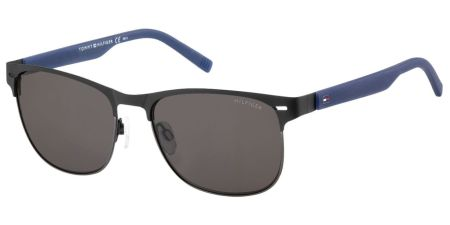 Tommy Hilfiger TH 1401/S R51 NR