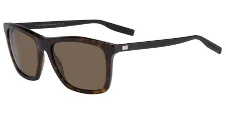 Dior BLACKTIE177S 0PC SP