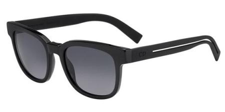 Dior BLACKTIE183S HZE 3U
