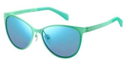 Marc by Marc Jacobs MMJ451/S AIXT7