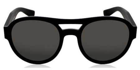 Marc by Marc Jacobs MMJ481/S DL5M9